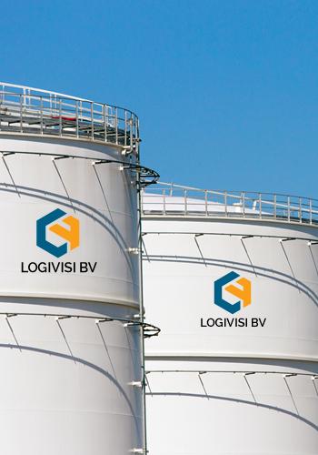 service_logivisi_tanks